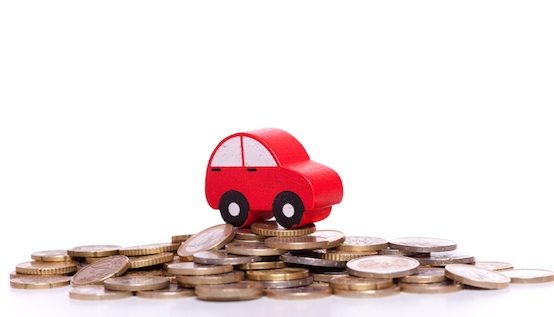 Auto Insurance Discounts You Probably Are Missing Out On