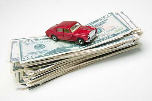 Do You Have the Right Car Insurance Policy?