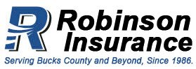 Robinson Insurance Group